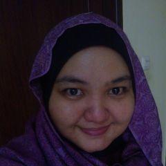 Foto mini  Febrina H. Ariendhita