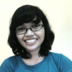 Foto mini  Senja S. Rahayu